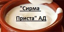 Image_1735822_126
