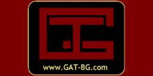 LOGO-GAT-BG