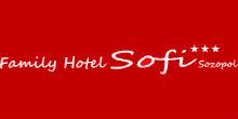 LOGO-HOTEL-SOFI