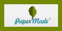 LOGO-paper-made