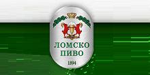 LOMSKO