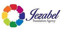 logo-jezabel