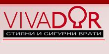 New_VIVADOR