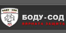 bodu-sod-logo