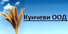 kunchevi