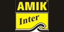 logo-amik-inter