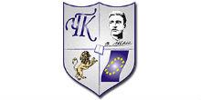 logo-chpk-vasil-levski