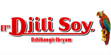 logo-djili-soy