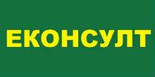 logo-ekosult