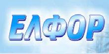 logo-elfor