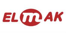 logo-elmak
