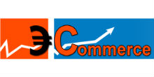 logo-evrokomers
