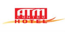 logo-hotel-atm