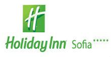 logo-hotel-holiday-inn