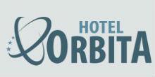 logo-hotel-orbita