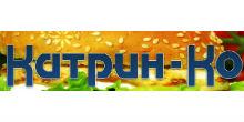 logo-katrin-ko