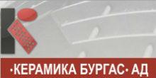 logo-keramika-burgas