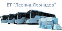 logo-leonidov-leonid1