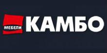 logo-mebeli-kambo