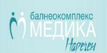 logo-medika-narechen