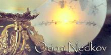 logo-orion-nedkov