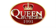 logo-queen-burger