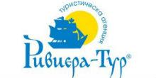 logo-riviera-tour