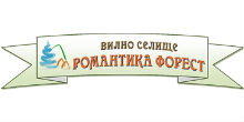 logo-romantika-forest