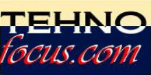 logo-shmic-87