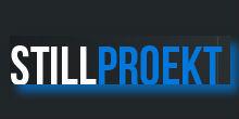 logo-still-proekt