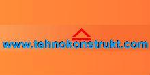 logo-tehnokonstrukt