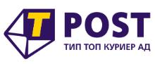 logo-tip-top-kurier
