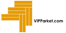 logo-vipparket