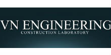 logo-vn-engineering