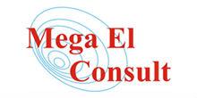 mega-el-consult-logo