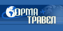ormatravel-agency