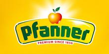 pfaner