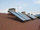 solar_pannels