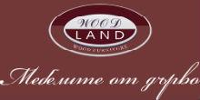 wood-land-logo