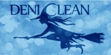 DENI CLEAT