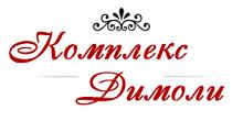 DIMOLI