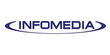 Info-media