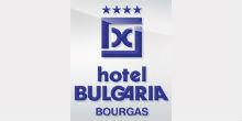 LOGO-HOTEL-BULGARIA-BURGAS