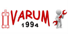 LOGO-VARUM-1994