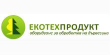 LOGO-ekotehprodukt