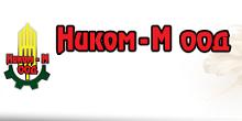 NIKOM-M