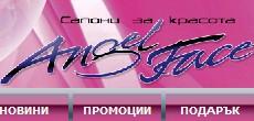 ScreenHunter_938 Apr. 30 00.29