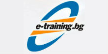 e-training-logo