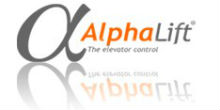 logo-alpha-lift