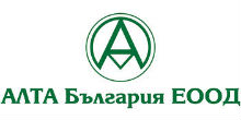 logo-alta-bulgaria